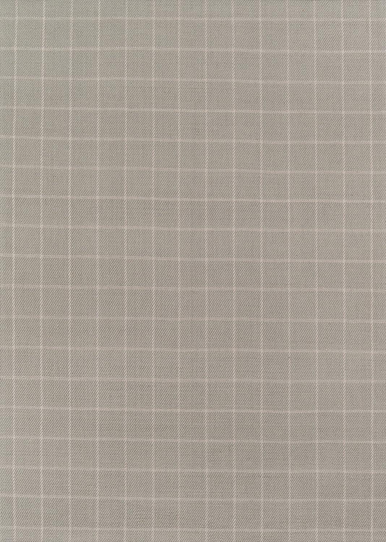Erin Gates by Momeni Marlborough Deerfield Grey Hand Woven Wool Area Rug 2 X 3