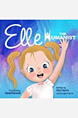 Elle the Humanist Hardcover