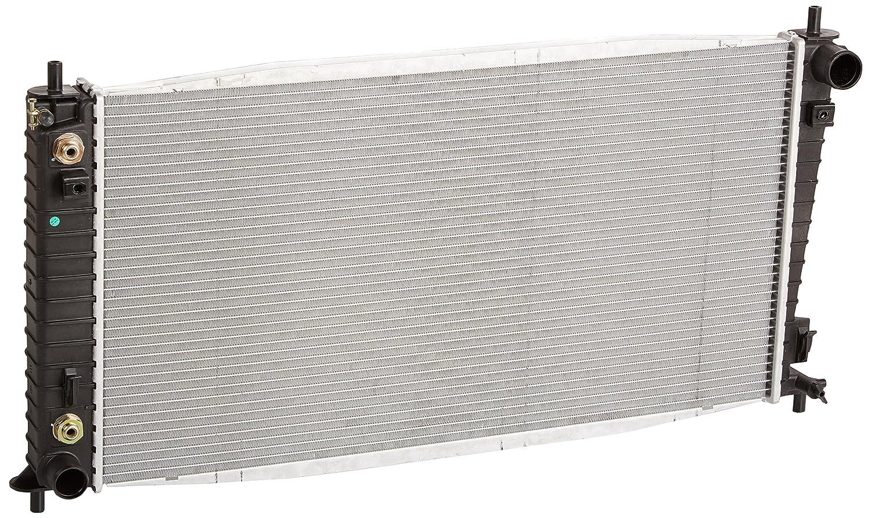 Rubber D/&D PowerDrive 25-9700 NAPA Automotive Replacement Belt