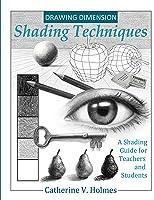 Dominando El Arte 3D Con Jasmina Susak: Aprende A