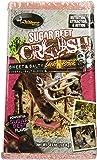 Flextone Game Calls 15 Crush Deer Attractant, Sugarbeet Block, 4-Lbs.