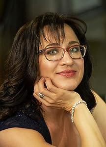 Nataliya Frenzel