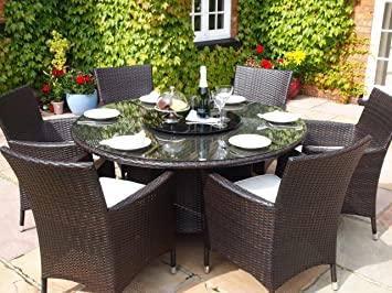 Rattan Dining Room Chairs Uk Unique Wicker Dining Room Chairs