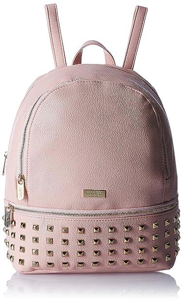 7beb3b065682 Cathy London Women s Backpack Handbag ( Pink