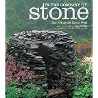 Image for In the Company of Stone