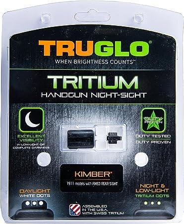 TRUGLO TG231K product image 4