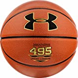 Under Armour UA 495 Indoor/Outdoor Basketball