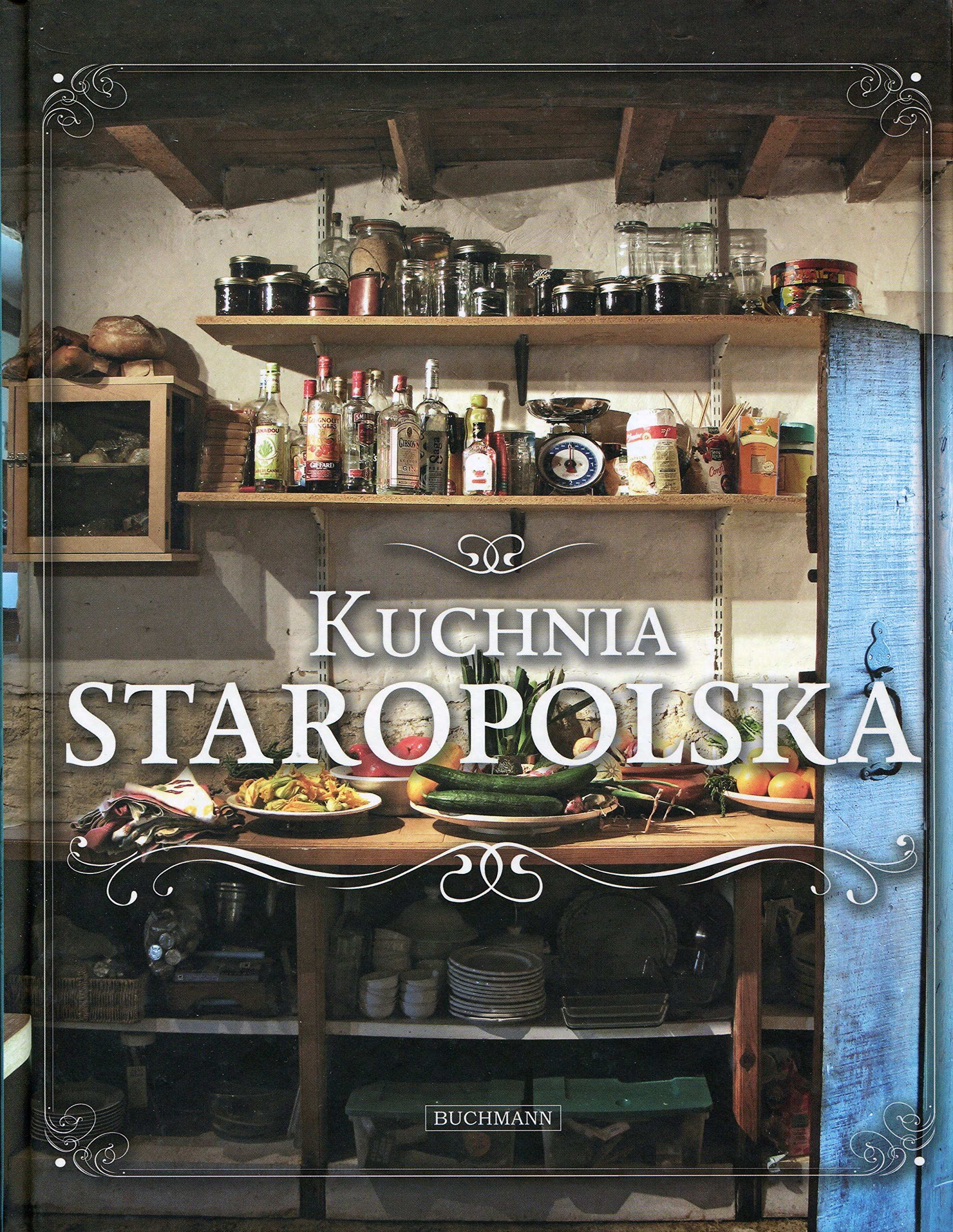 kuchnia-staropolska