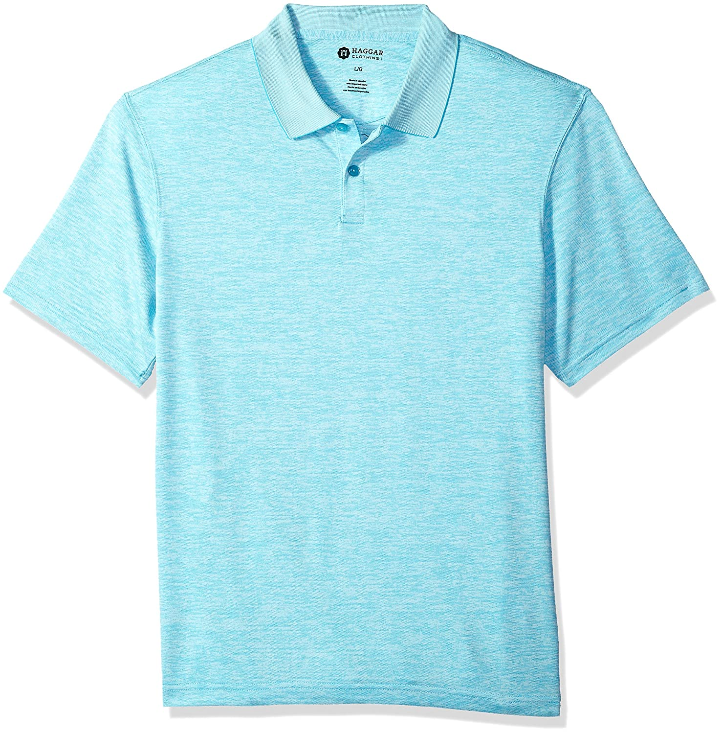 Polyester Polo Shirts Amazon Rockwall Auction