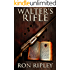 Walter's Rifle (Haunted Collection Series Book 2)