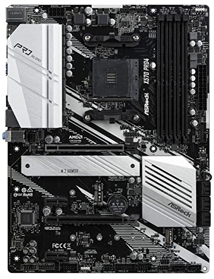Asrock Hdmi Not Working