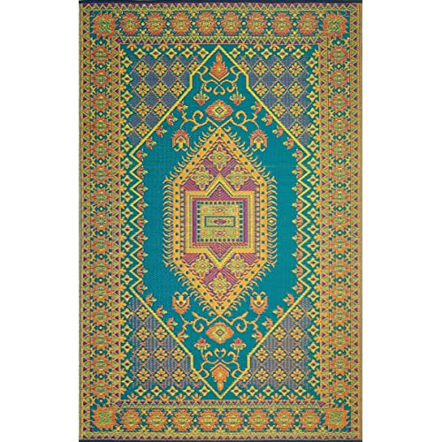 Outdoor Rugs Amazon Com