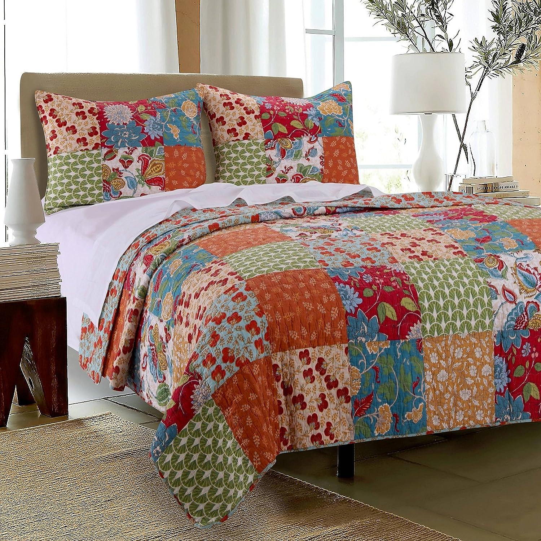 forter Sets forters & Sets Bedding