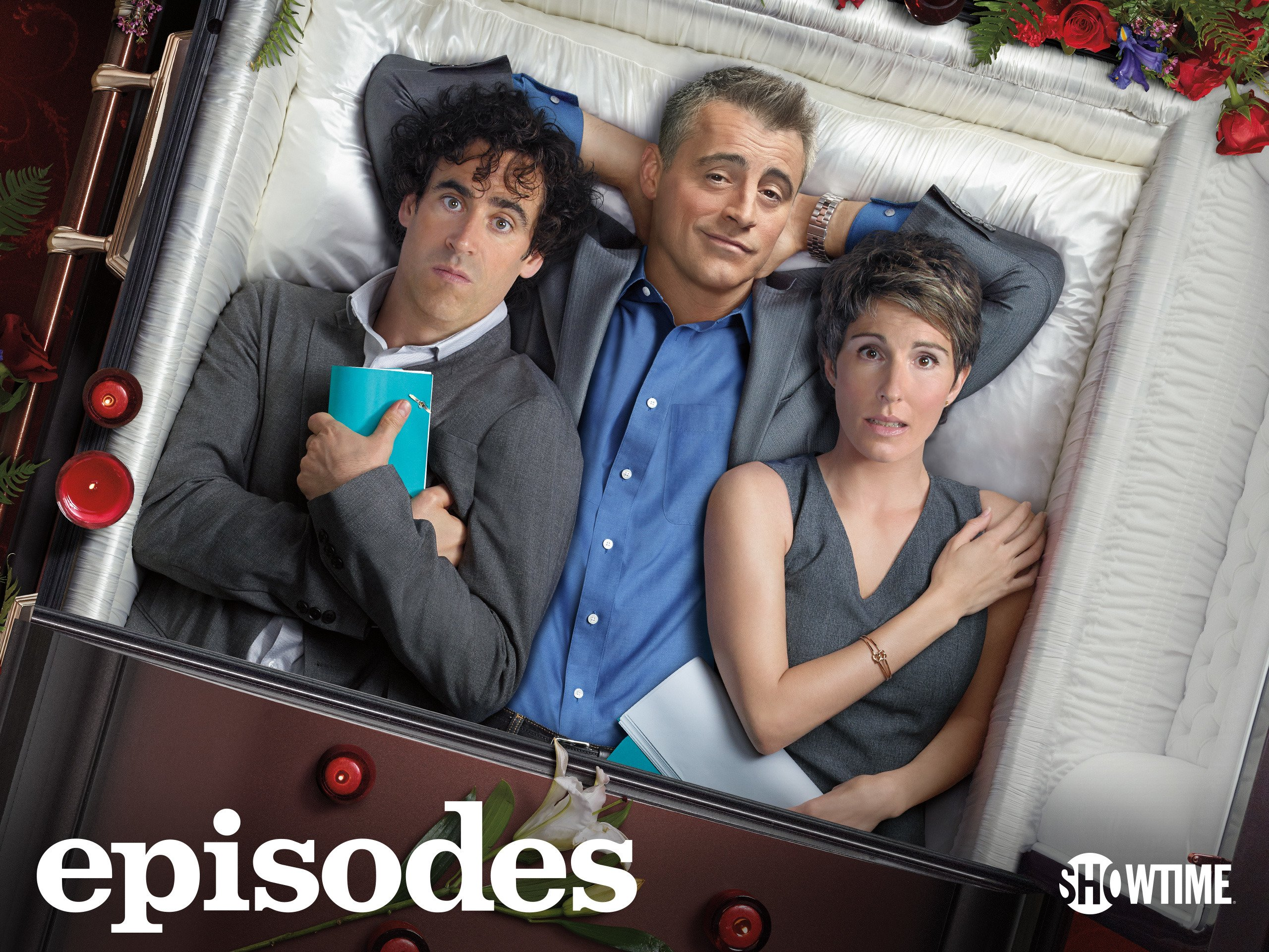 polyamory showtime full episodes