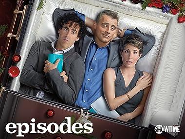 Amazon com: Watch Episodes Season 5 | Prime Video
