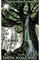 The Kinsman's Tree Kindle Edition