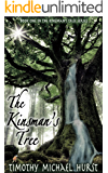 The Kinsman's Tree