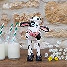 Buttercup Shaun the Sheep Figurine – Wallace & Gromit Charity Shop