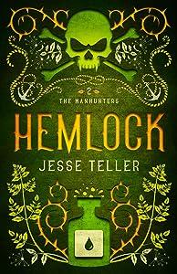 Hemlock (The Manhunters Book 2)
