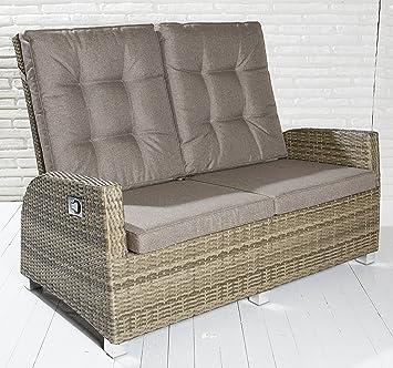 rattan sofa balkon. Black Bedroom Furniture Sets. Home Design Ideas