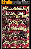 Black Hibiscus: New Poetry