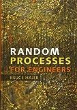 Random Processes for Engineers