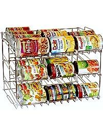 Shop Amazon Com Cabinet Amp Drawer Organization