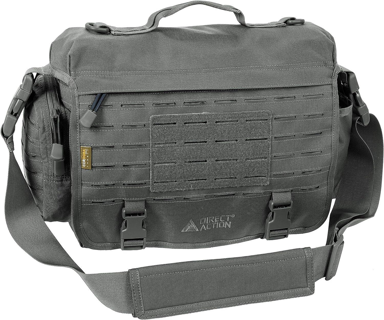 Men s Vintage Leather Messenger Satchel Casual Case Slim Multi-purpose School Travel Business 17 Inch Laptop Briefcase Shoulder Bag Tote Handbag Brown