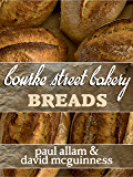 Bourke Street Bakery: Breads