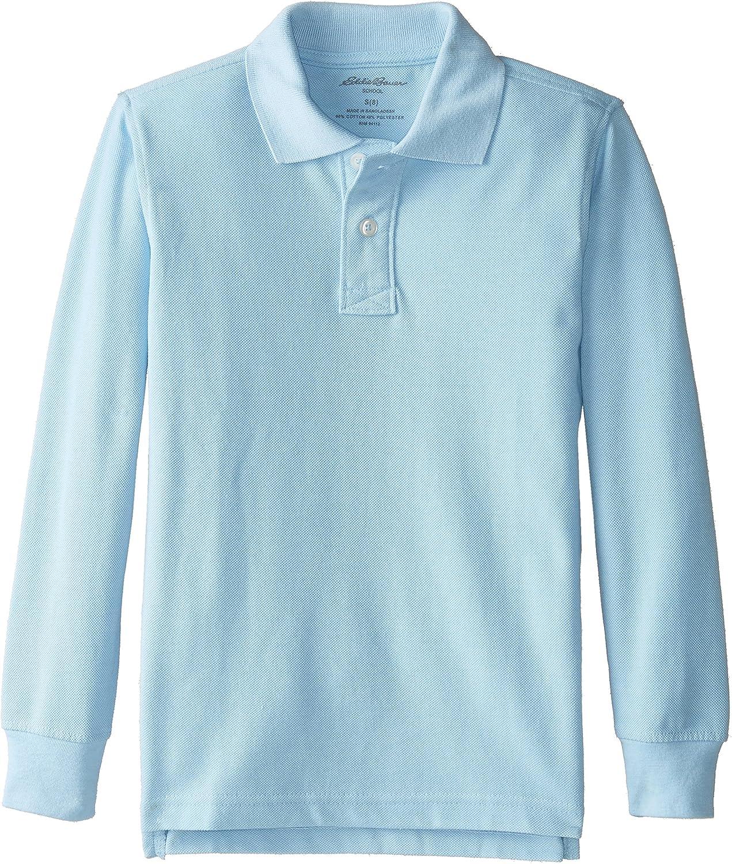 Longer Length Work Polo Shirts Rockwall Auction