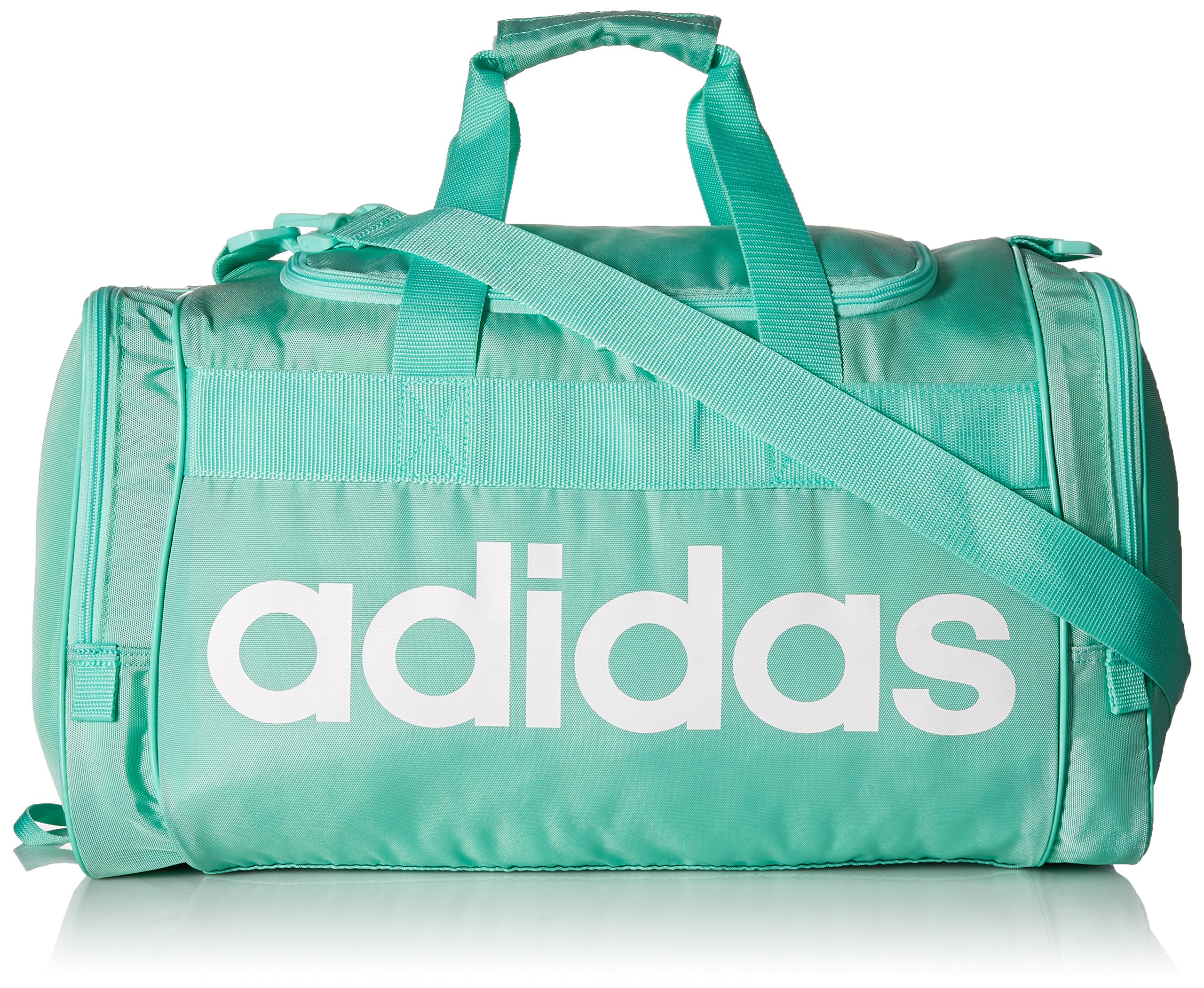 a41e96083 Adidas Duffel Bag Lifetime Warranty | The Shred Centre