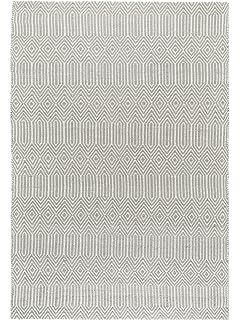 Benuta Shaggy Hochflor Teppich Whisper Beige 140x200 Cm Langflor