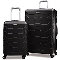 Samsonite Tread Lite Lightweight Hardside Set (20