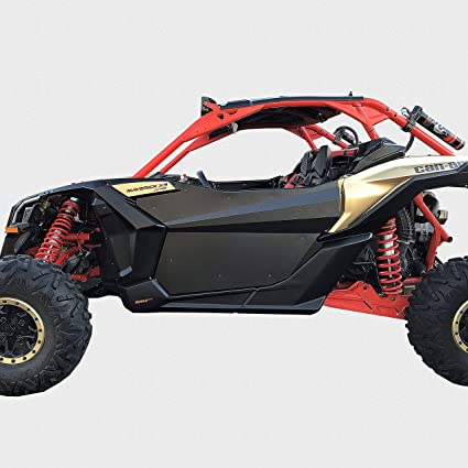 Can Am X3 For Sale >> Amazon Com Dirt Specialties Memorial Day Sale Can Am