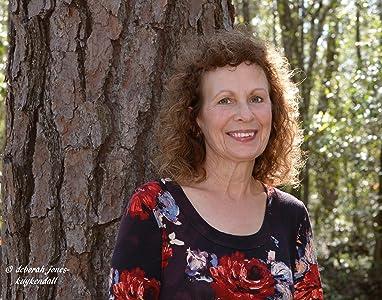 Susan Y. Tanner