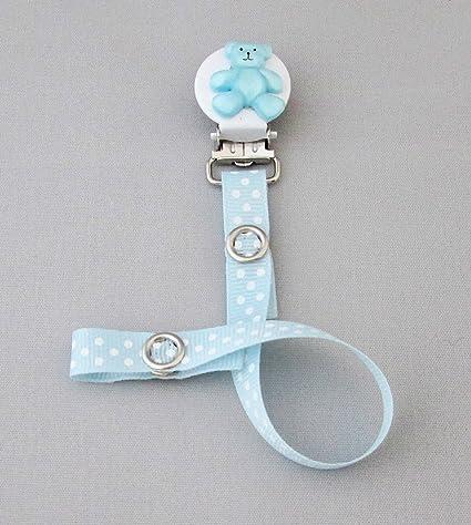 Boys Chupete Chupete Chupete clip - (oso azul en Clip ...