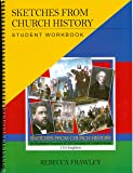 Sketches from Church History Student Workbook