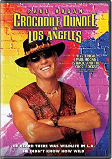 b5d83bfe3cd14 Amazon.com  Lightning Jack  Paul Hogan