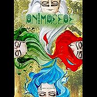 ANIMACEAE: ANIMACEAE