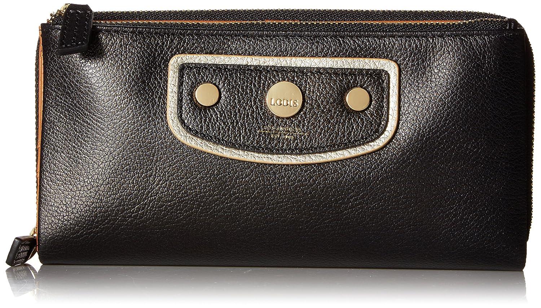 d7d29c00a Amazon.com: Lodis Pismo Pearl Dana Double Zip: Clothing