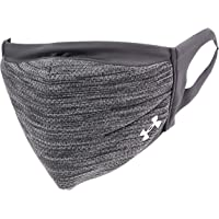 $24 » Under Armour Adult Sports Mask