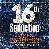 16th Seduction: Women's Murder Club