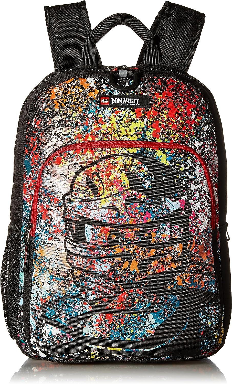 LEGO Ninjago Heritage Classic Backpack
