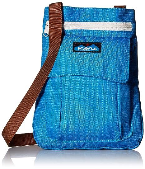 1d37030ca77e Amazon.com  KAVU Women s for Keeps Outdoor Backpacks