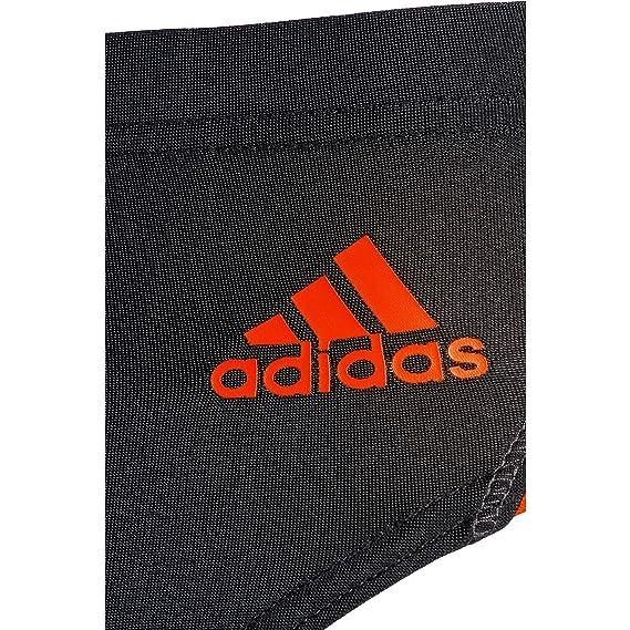 Adidas Inspiration Maillot de bain pour homme Taille FR   6 (Taille  Fabricant 8) Noir - Noir blanc  Amazon.fr  Sports et Loisirs 678e0de58629