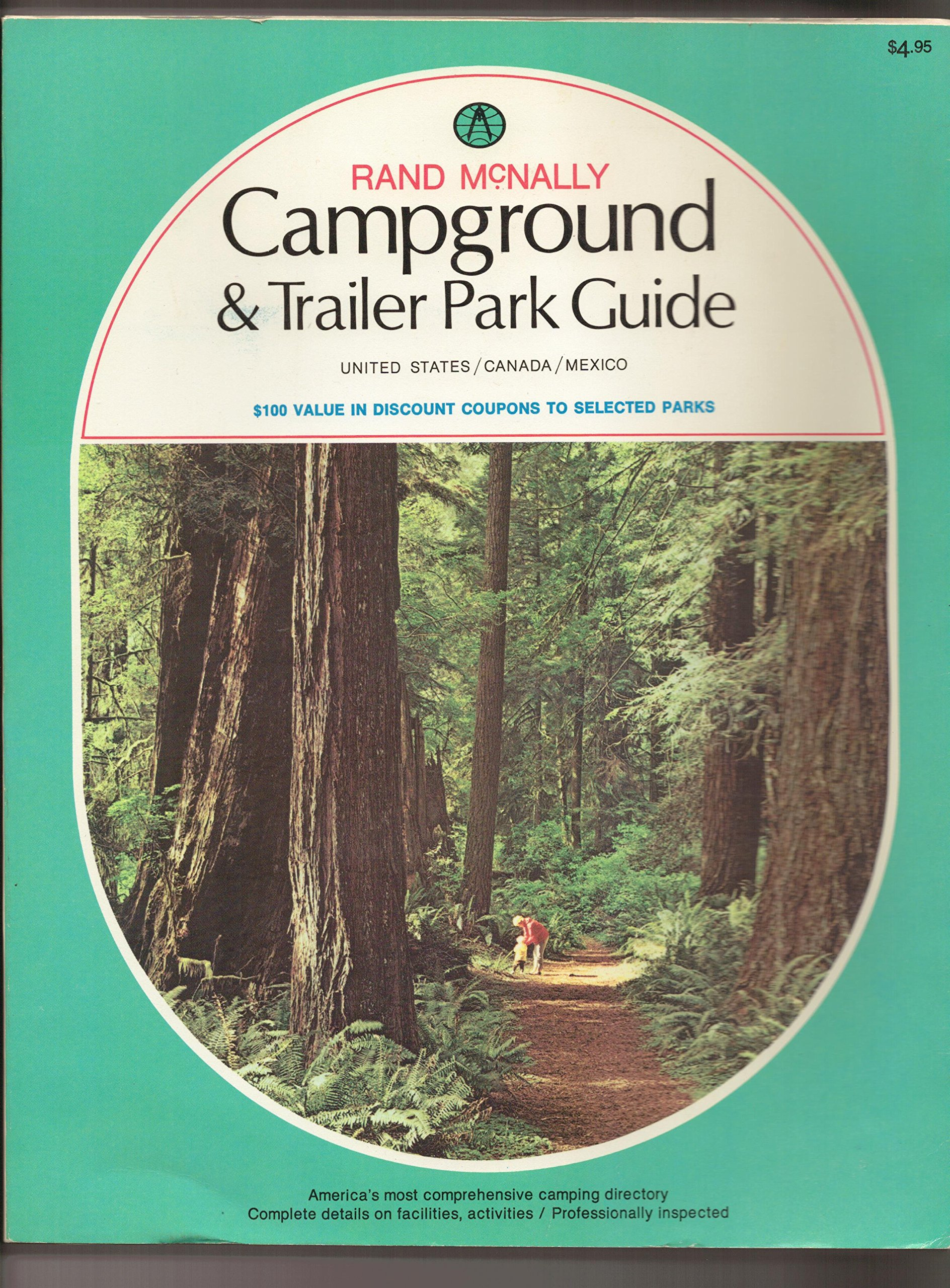 Another potty post when i was growing up our camping bible was the.
