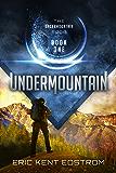 Undermountain (The Undermountain Saga #1)