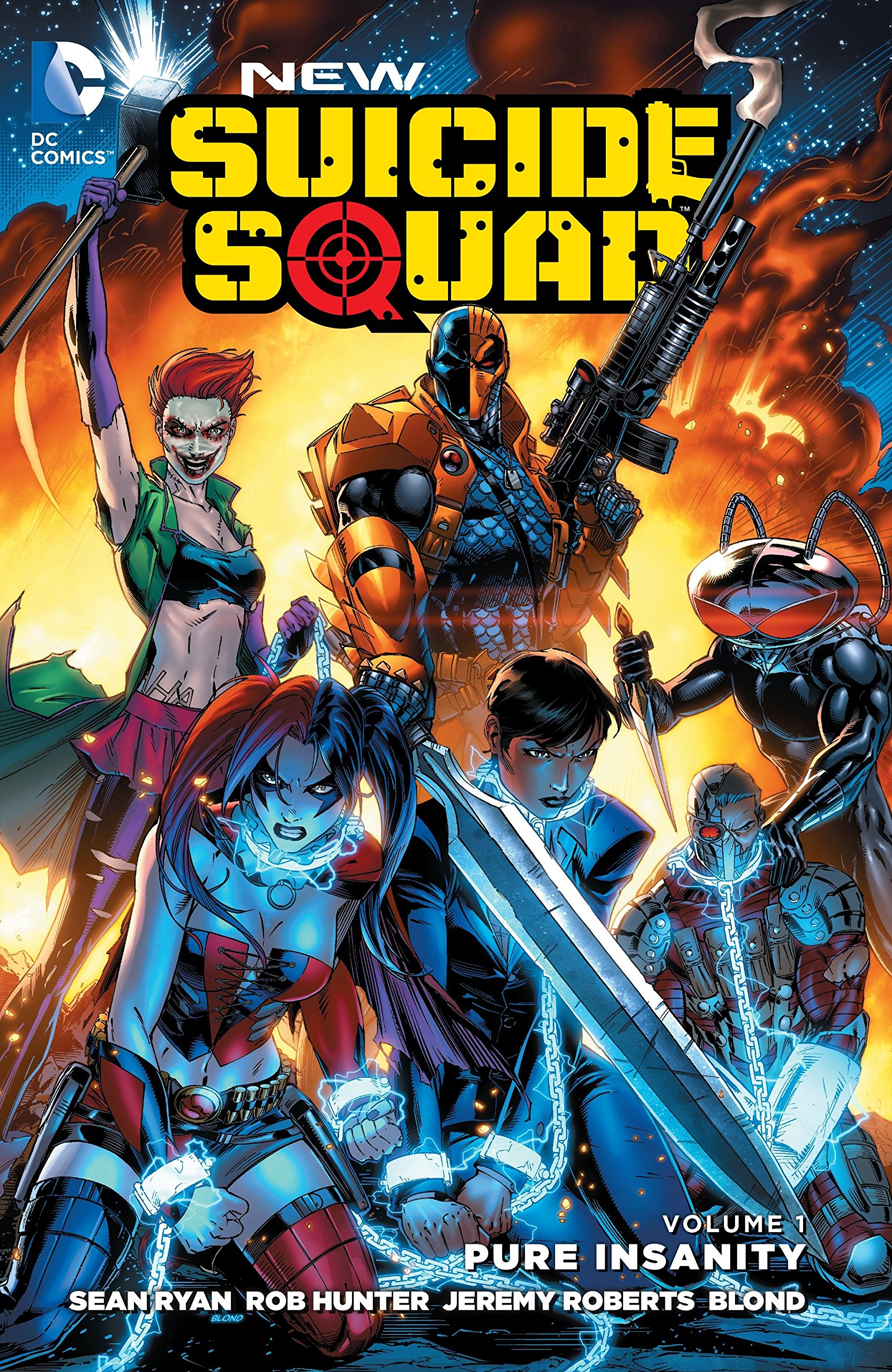 suicide squad 2 songs free download