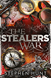 The Stealers' War (Far Called Trilogy Series Book 3)