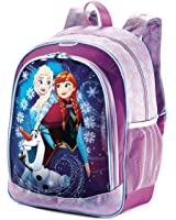 American Tourister Disney Backpack Frozen